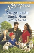 Engaged to the Single Mom