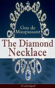 The Diamond Necklace (Unabridged)