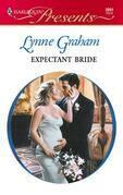 Lynne Graham - Expectant Bride
