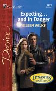 Eileen Wilks - Expecting...and in Danger