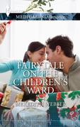 Fairytale on the Children's Ward