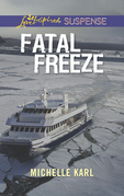 Fatal Freeze