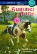 Summer Pony