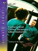 Fathers and Other Strangers