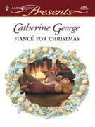 Fiance for Christmas