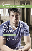 Fighting for Keeps