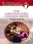 The Firefighter's Chosen Bride