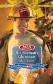 The Fireman's Christmas