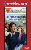 The Forever Husband