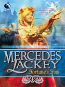 Mercedes Lackey - Fortune's Fool