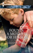 Found: A Mother for His Son