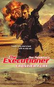 Frontier Fury
