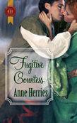 Fugitive Countess