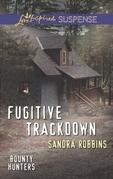 Fugitive Trackdown