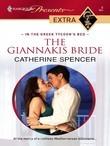 The Giannakis Bride