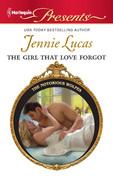 The Girl that Love Forgot