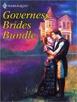 Governess Brides Bundle