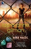 Hard Magic