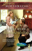 Renee Ryan - Heartland Wedding