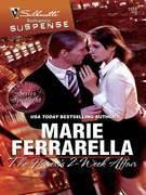 The Heiress's 2-Week Affair