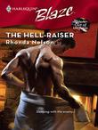 The Hell-Raiser