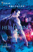 The Hellhound King