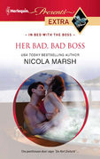 Her Bad, Bad Boss
