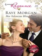 Her Valentine Blind Date