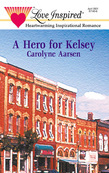 A Hero for Kelsey