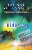 Hannah Alexander - Hideaway