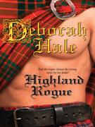 Highland Rogue