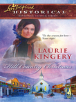 Laurie Kingery - Hill Country Christmas