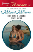 His Poor Little Rich Girl