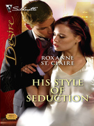His Style Of Seduction