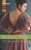 Michelle Styles - His Unsuitable Viscountess