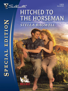 Hitched to the Horseman