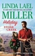 Holiday in Stone Creek