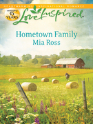 Mia Ross - Hometown Family