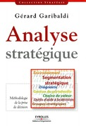 Analyse stratgique