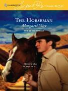 Margaret Way - The Horseman