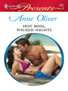 Hot Boss, Wicked Nights