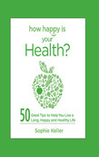 How Happy Is Your Health?
