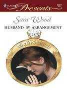 Husband by Arrangement