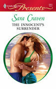 Sara Craven - The Innocent's Surrender