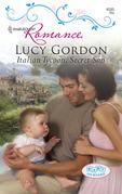 Italian Tycoon, Secret Son