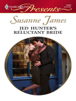 Jed Hunter's Reluctant Bride