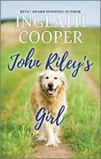 John Riley's Girl