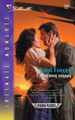 Catherine Mann - Joint Forces