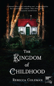 The Kingdom of Childhood