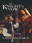 The Knight's Vow